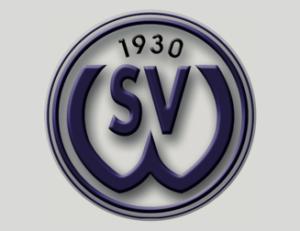 SV Weilbach