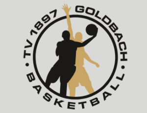 Sponsor des TV Goldbach - Basketball
