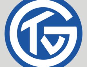 Sponsor des TV Grosswallstadt